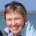 Olivia Verhulst