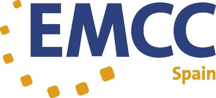 EMCC Spain