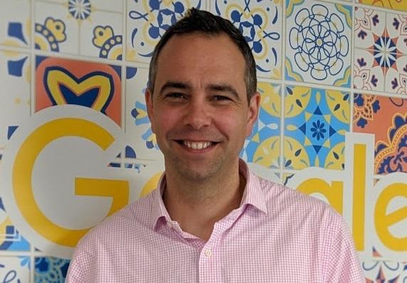 José Luis Pulpón EMCC Practitioner