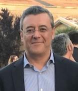 José Manuel de Haro García EIA Practitioner