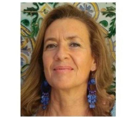Teresa San Juan. EMCC Senior Practitioner Psicóloga, Coach y Mentora